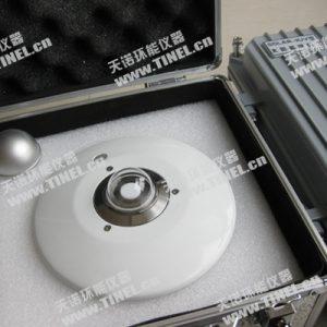 天诺环能TBQ-UV系列太阳紫外辐射表紫外线辐射监测紫外辐照计