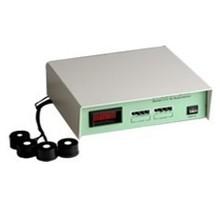 UV-M多通道型紫外辐照计AC220V,50Hz或DC12V,1.2Ah