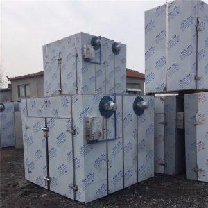常年销售二手烘箱热风循环烘箱工业烘箱厢式干燥设备现货多台