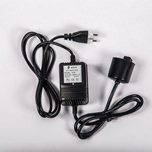 LED声光报警电子镇流器水处理杀菌器用整流器紫外线灯管用变压器