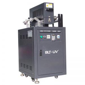 商标印刷机配套专用UV固化机紫外线LEDUV机标签机专用UV光固机器