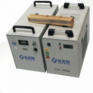 UV固化灯油墨光油家具漆固化机LEDUV面光源uvled固化设备冷光固化