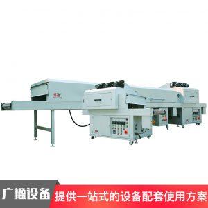 UV光固机固化机LED固化机