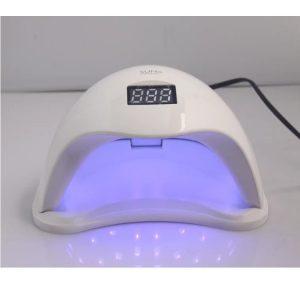 黑创光固化3D打印后期固化灯紫外线波长40548Wuv灯