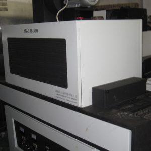 二手UV光固机转让二手低温型UV固化机出售