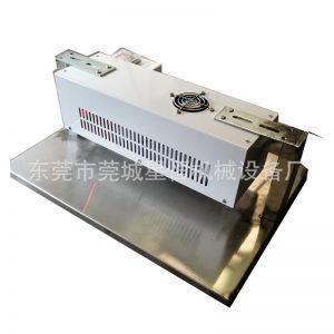 源头工厂桌面节能数据线LEDUV点胶机紫外线UV固化机秒固化线光源