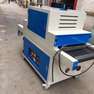 厂家直销UV固化机UV胶光固机UV光油烘干UV隧道炉UV机