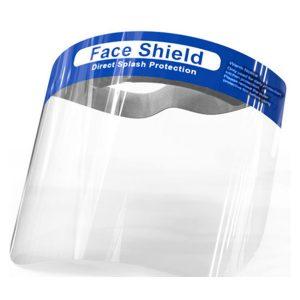UV油墨UVG-防雾光油面罩防雾油墨UV辊涂防雾光油辊涂面罩