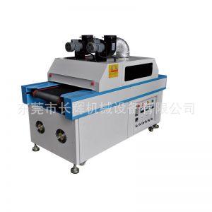 厂家直供uv机uv炉uv光固机紫外线固化机LED固化机固化设备