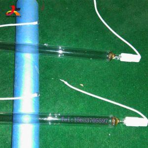 直销紫外线uv高压汞灯1kw2kw3kw5.6kw8kw9.6kw大功率uv光固化灯管