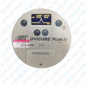 美国EIT紫外辐照计单通道UV能量计美国四波段能量计EIT四通道