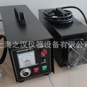 小型UV机,手提UV光固化机,便携式紫外线UV炉安徽合肥芜湖马鞍山