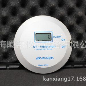 int150能量计UV能量计焦耳计高精度UV能量测量仪2年保修