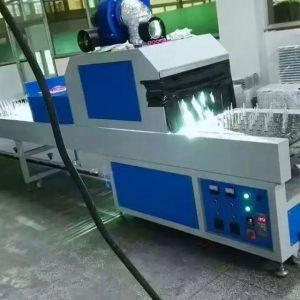 供应-龙岗隧道炉UV固化机龙华UV机松岗紫外线固化机小型UV机