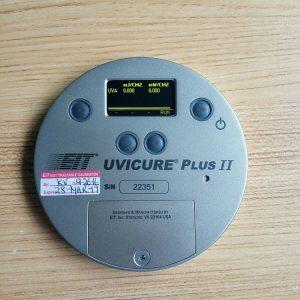 美国EITUVPowerPuckⅡ能量计UV能量计美国eit能量计