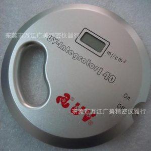 厂家供应IntegratorUV-140UV能量计140焦耳计UV仪UV-int140