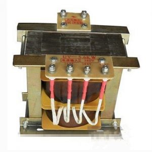 供应UV灯管启动电源uv变压器各种铜线变压器紫外灯铝线电源变压器