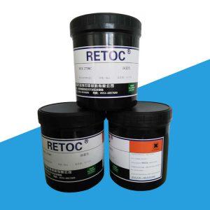 厂家供货UV瓶子油墨PPE系列耐水