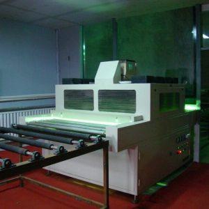 紫外光固化机UV光固机光固化机