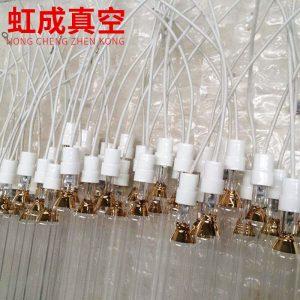 鞋机uv灯固化干燥鞋胶专用UV灯2kw400mmuv胶水固化灯可定制