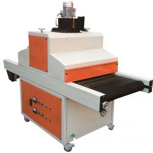 厂家直销40*150UV光油油墨固化小型光固机支持订制批发