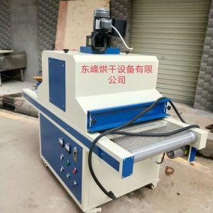 线材端口加固UV固化机摄像头调焦固定UV机线路板点胶UV机