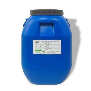 东莞厂家高速糊盒机过UV光油后封口糊盒胶水手工粘盒水性胶