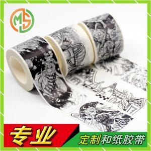 大陆数码印刷厂家UV特殊油墨来图定制不限版宽不限循环