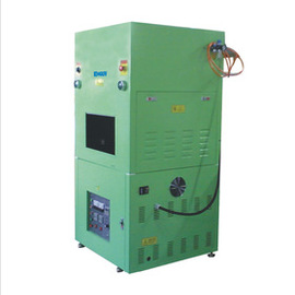 东莞长期供应小型紫外线照射机uv照射机,固化机