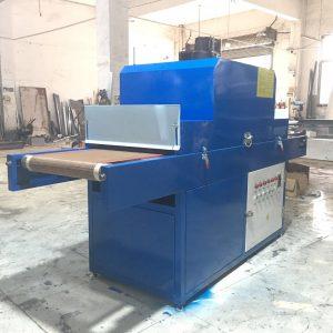 厂家供应UV漆光固机UV光固机紫外线光固机无影胶光固机