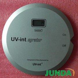 德国UV-Int140UV能量计