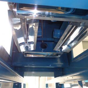 厂家供应UV光固机紫外线固化机售后服务