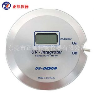 德国UV能量计,UV-DESIGNUV-int150能量计,UV能量计批发,UV150