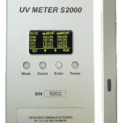 紫外能量计UV能量测试仪UV-PLUS、UV-PUCK、S1000&S2000能能量计