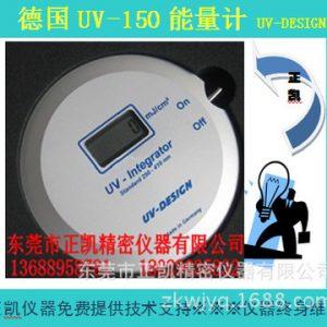UV-DESIGNUV-int150能量计,150,150UV能量计,UV150能量计