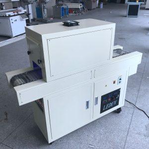 厦门厂家直销LED紫外线固化机紫外线干燥设备隧道炉式UV固化机