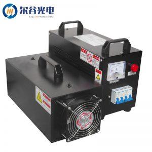 便携式手提uv固化机1kw小型实验UV胶光油硬化UV机紫外线uv光固机