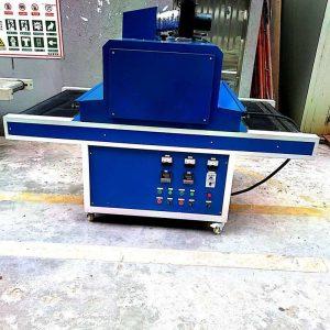 LED水冷uv油墨胶水固化机uv光学胶水