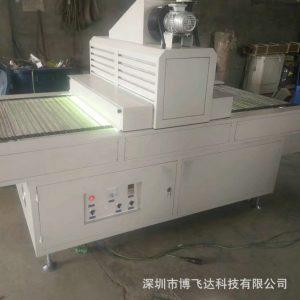 长期供应隧道式uv光固机uvled固化机陶瓷uv光固机8kw