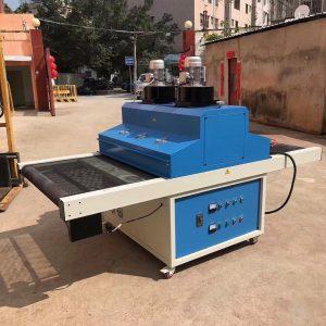 厂家直销UV固化设备,UV光固机,UV机