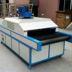 小型双灯uv固化机紫外线UV固化机光油固化UV炉