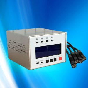蓝盾小型uv干燥隧道炉涂装设备紫外线灯uv固化机uv光固机定制