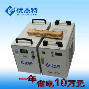 大功率UVLED固化灯胶水木蜡油固化机紫外固化灯紫外线光固机