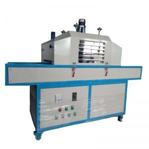 UV紫外线固化机UV油墨固化机桌面式UV光固机线路板点胶UV固化机