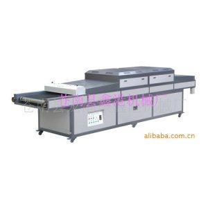 鑫港厂家供应UV皱纹光固机固化机紫外线光固机