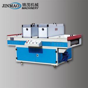 厂家供应大型uv固化机多功能uv固化机可定制
