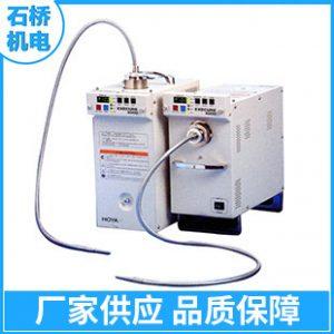 厂家供应EXECURE4000汞灯UV固化机低温UV固化机
