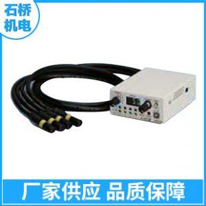 厂家长期生产烘干固化LED点光源UV固化机HO-03L精密UV固化机