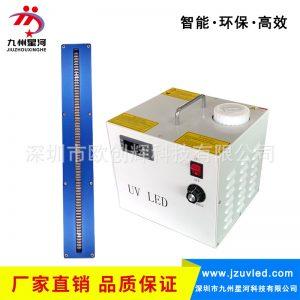 新款UV淋涂机滚涂压膜光油固化机无泡不起皮淋涂生产线