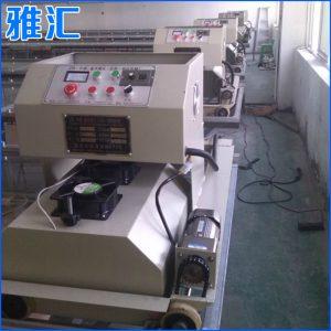强力推荐XB自动行走跑台UV烘干机紫外线固化烘干机
